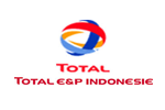 PT. Total Indonesia