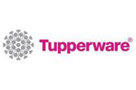 PT. Tupperware Indonesia